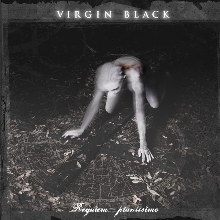 Virgin Black – Requiem – Pianissimo Review