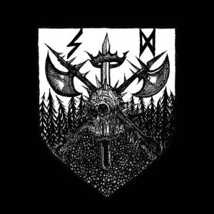 Burial Oath - Subjugation of the Bastard Son 01