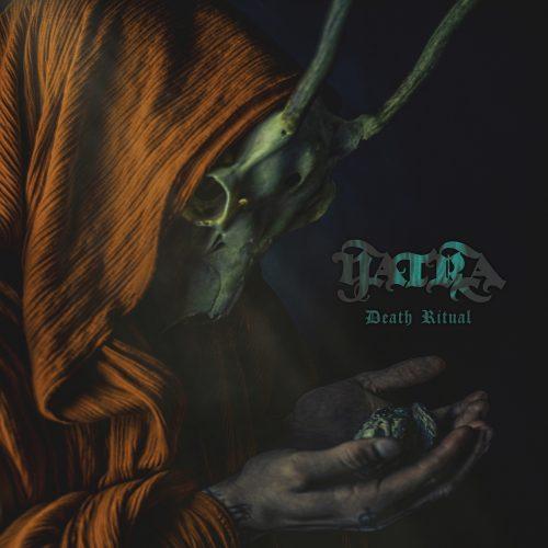 Yatra - Death Ritual 01