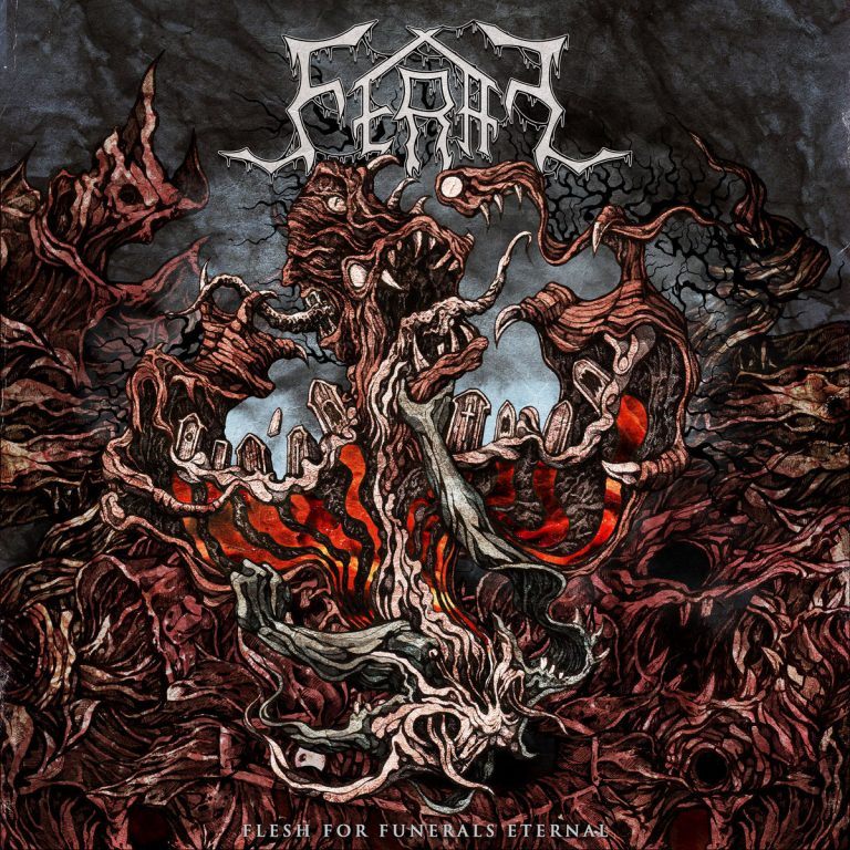 Feral – Flesh for Funerals Eternal Review