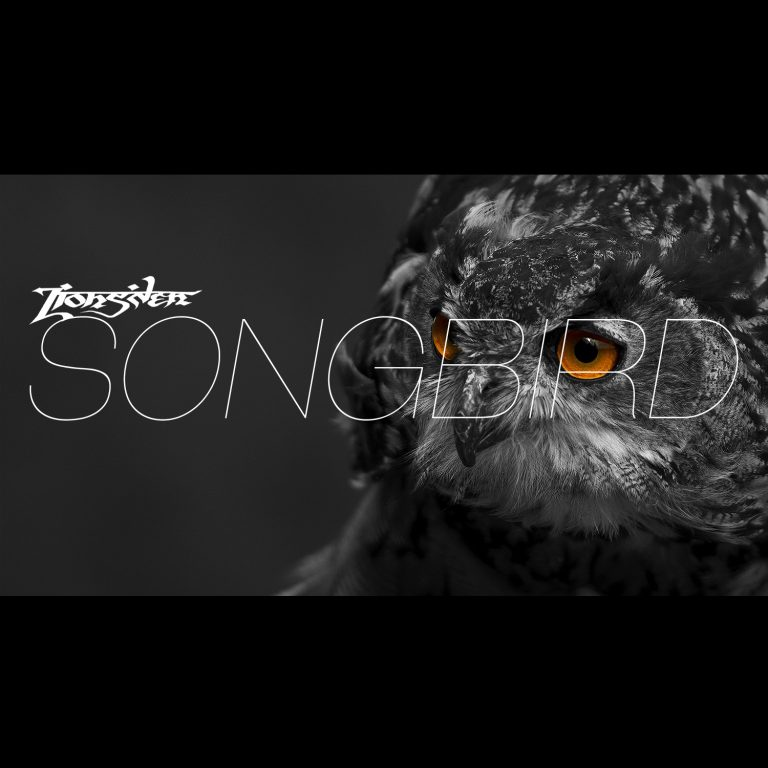 Lions'den – Songbird Review