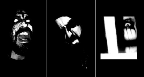 Graves - Liturgia da Blasfemia 02