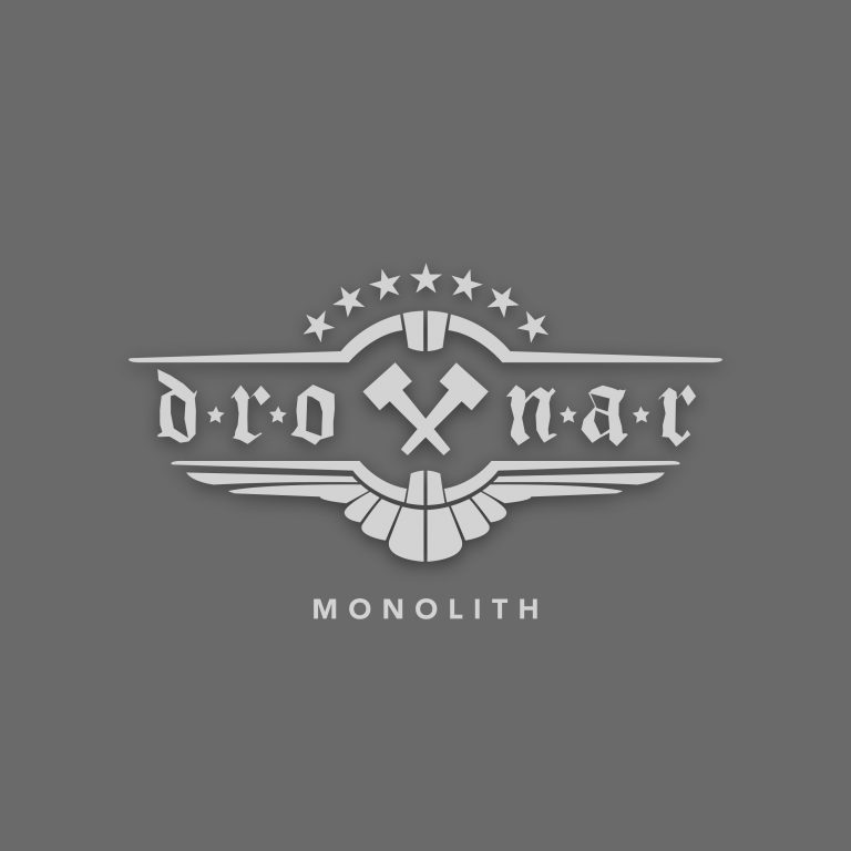 Drottnar – Monolith Review