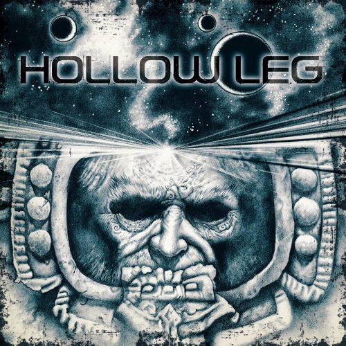 Hollow Leg - Civilizations 01
