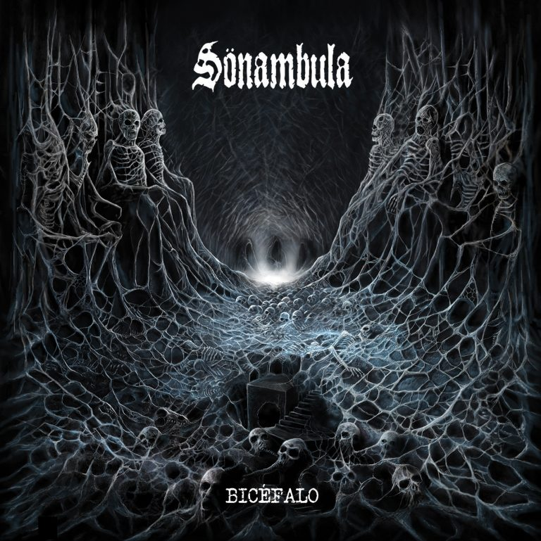Sönambula – Bicéfalo Review