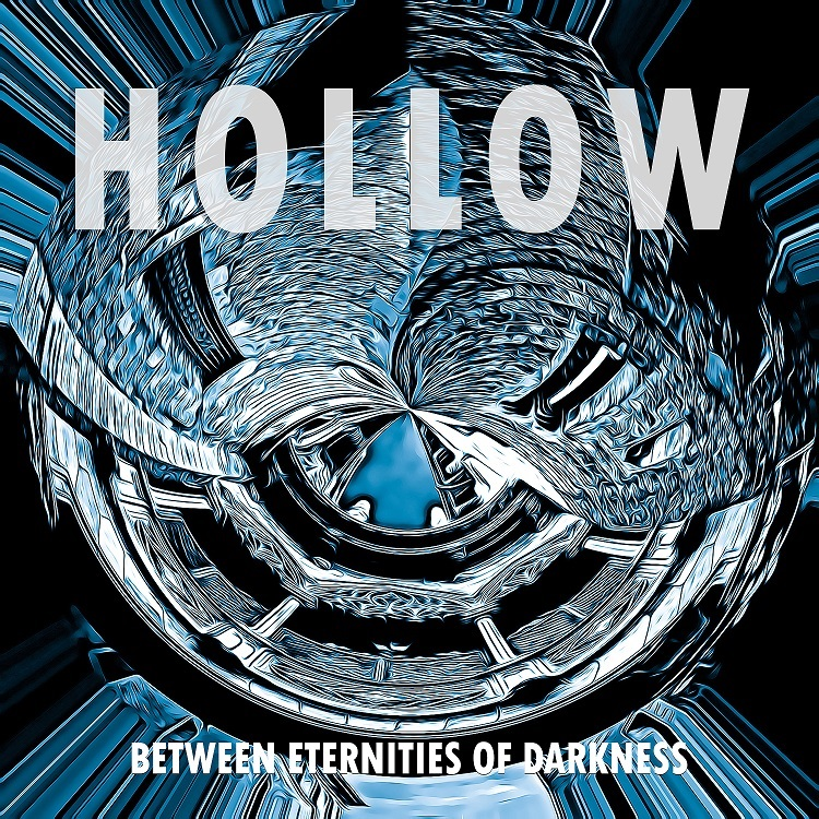 Hollow – Between Eternities of Darkness Review