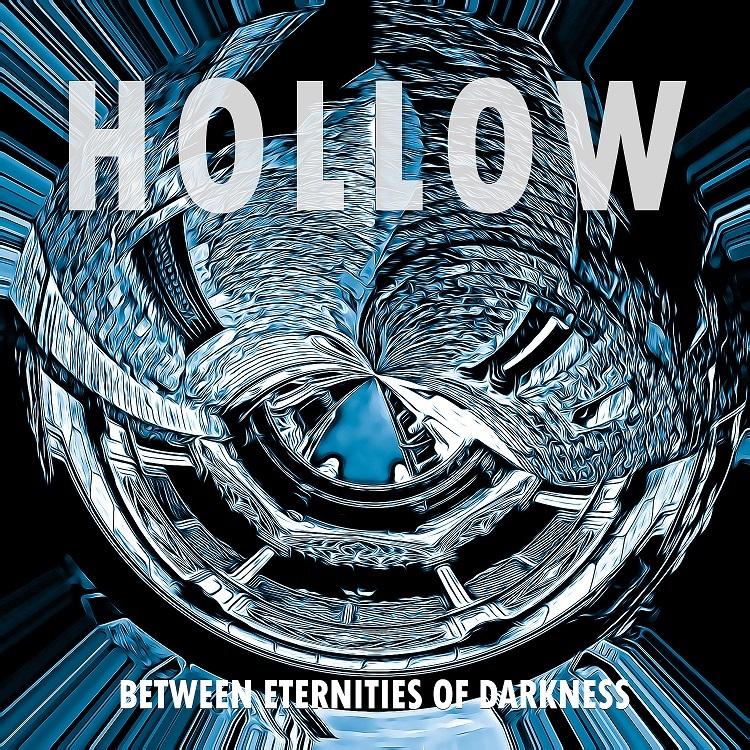 Hollow – Between Eternities of Darkness Review