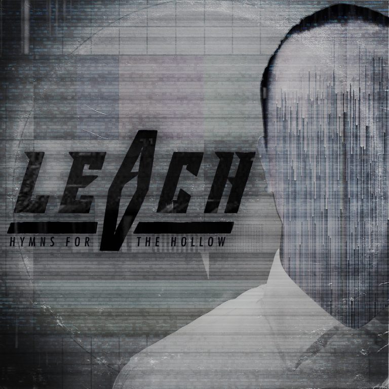 Leach – Hymns for the Hollow Review