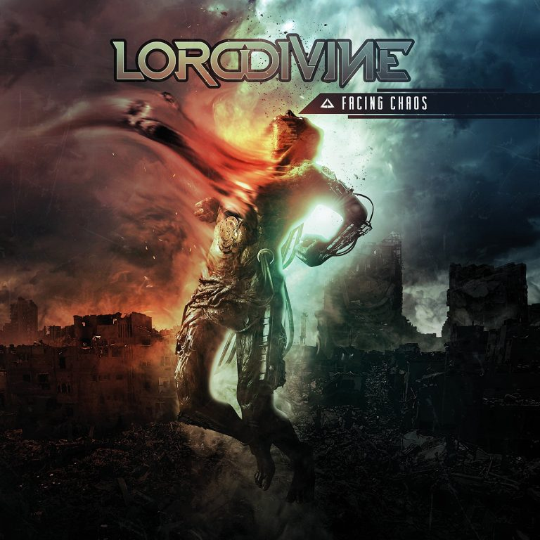 Lord Divine – Facing Chaos Review