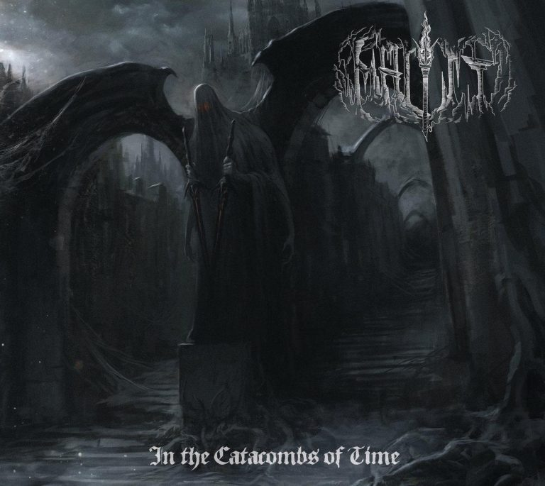 Malist – In the Catacombs of Time Review
