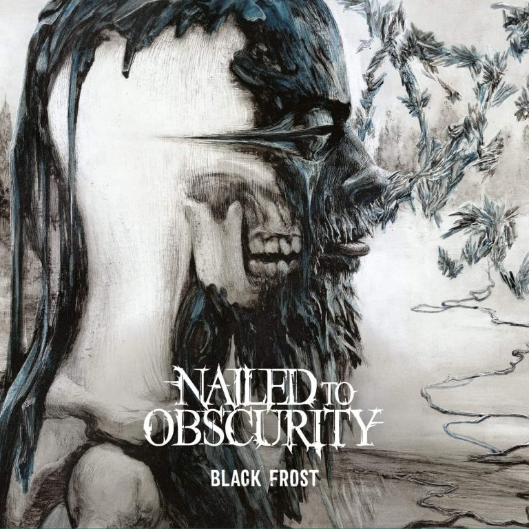 Nailed to Obscurity – Black Frost Review