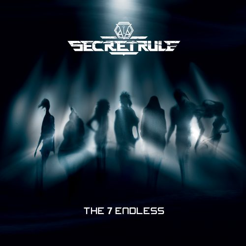 Secret Rule - The 7 Endless 01