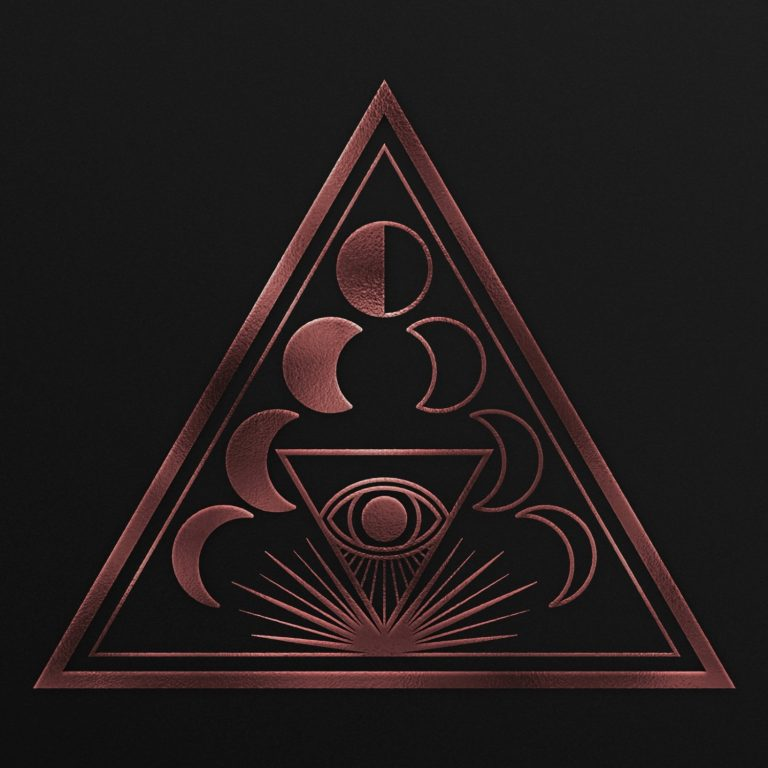 Soen – Lotus Review