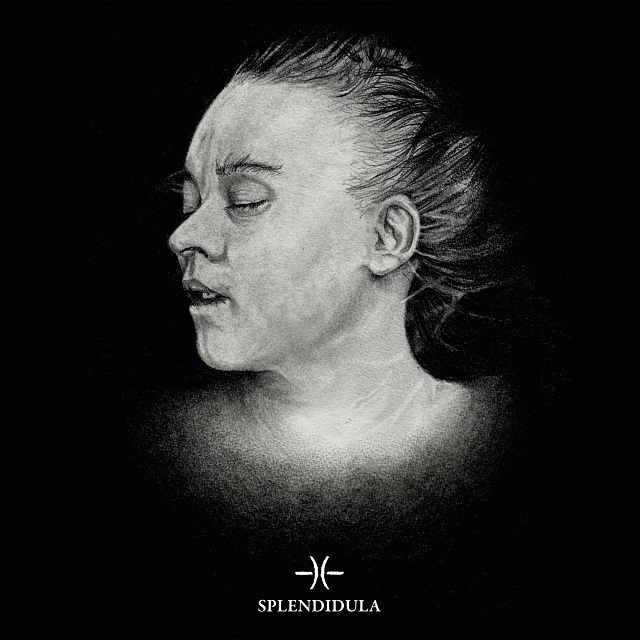 Splendidula – Post Mortem Review