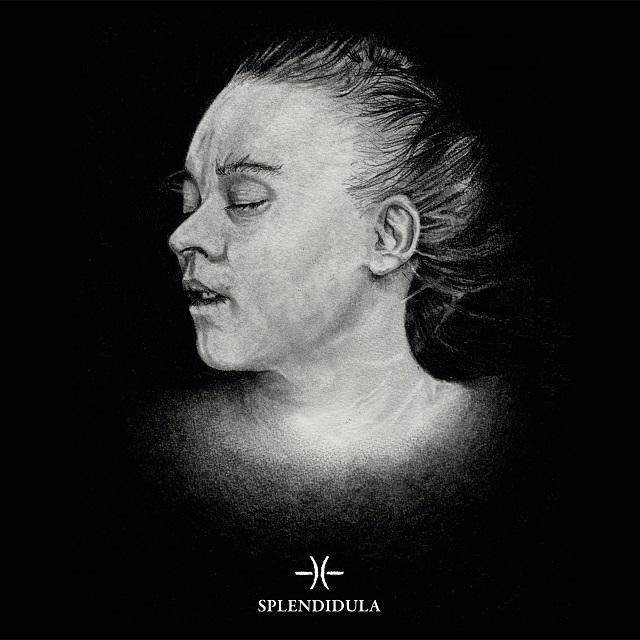 Splendidula – Post Mortem Review