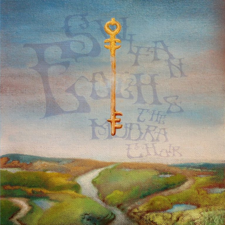 Swifan Eolh & The Mudra Choir – The Key Review