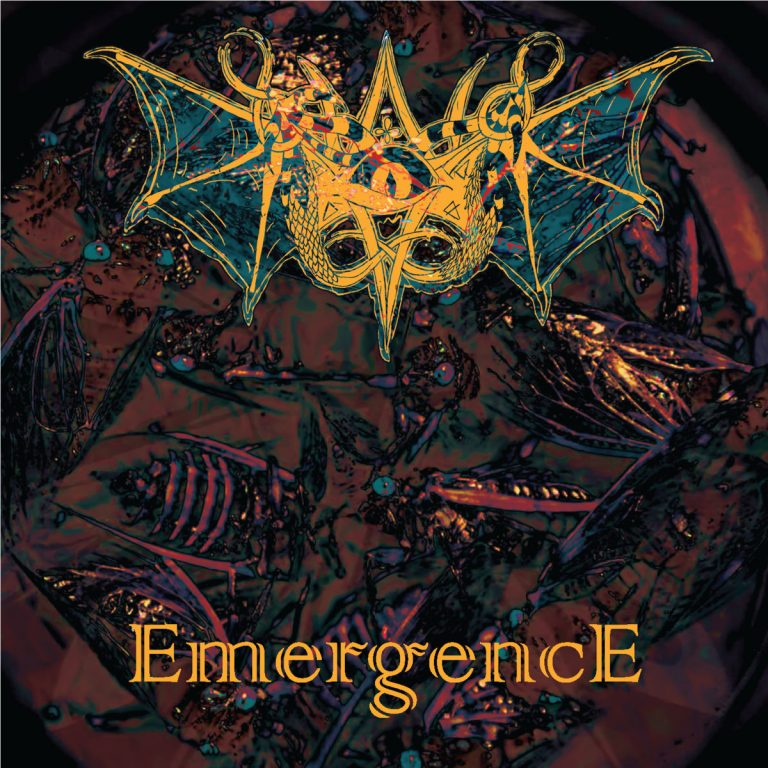 Basilysk – Emergence Review