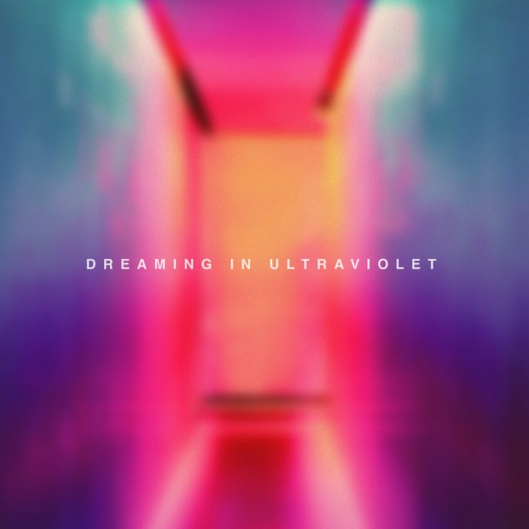 Joyless Euphoria – Dreaming in Ultraviolet Review