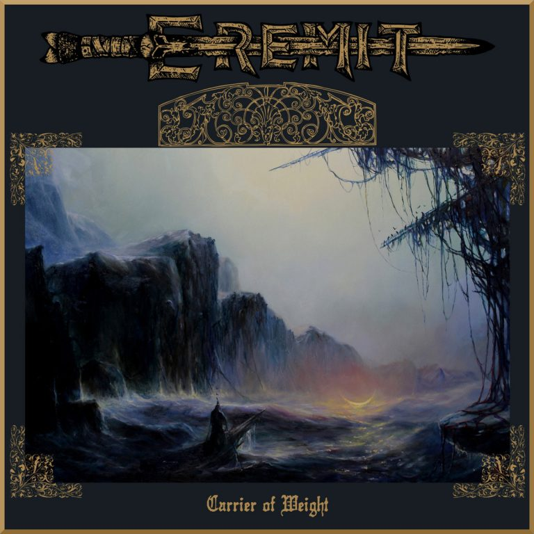 Eremit – Carrier of Weight Review