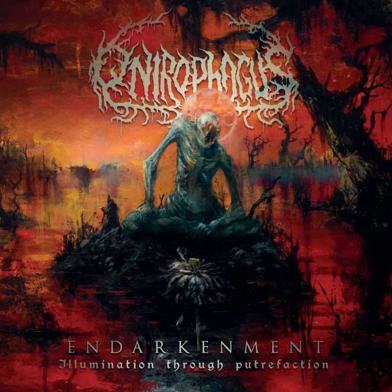 Onirophagus – Endarkenment (Illumination Though Putrefaction) Review