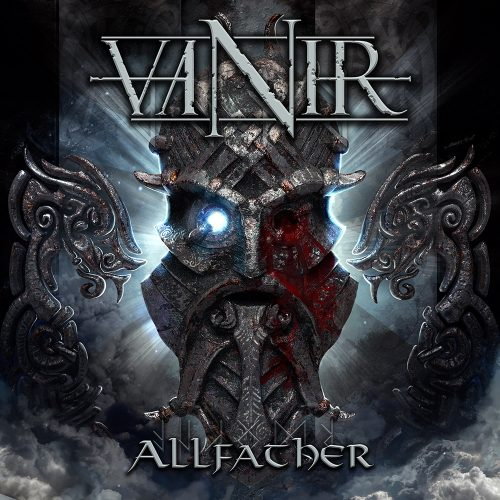 Vanir - Allfather 01