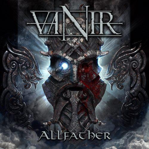 Vanir - Allfather 01