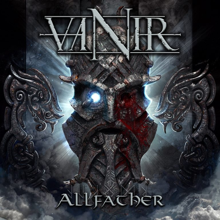 Vanir – Allfather Review