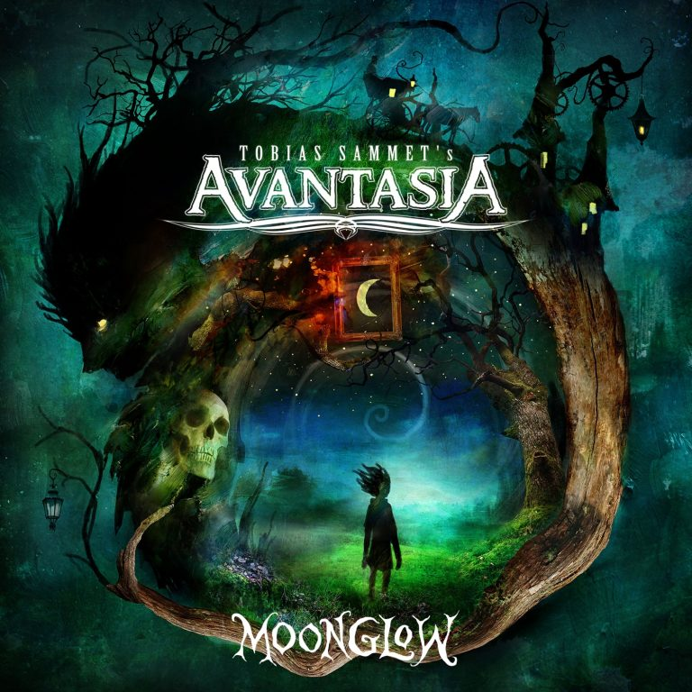 Avantasia – Moonglow Review