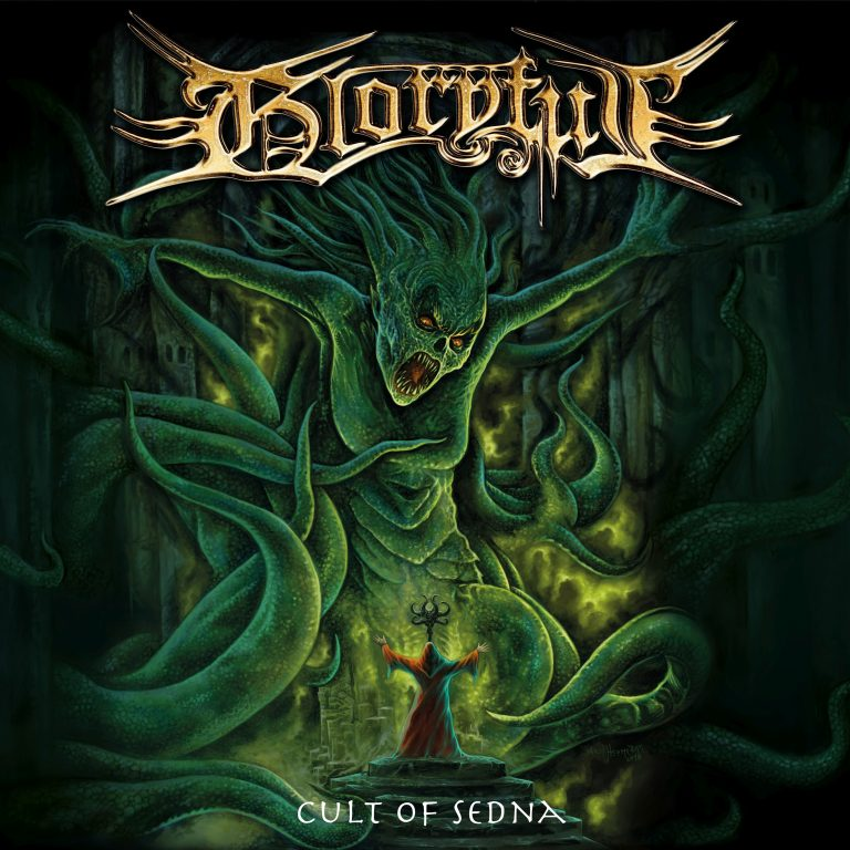 Gloryful – Cult of Sedna Review