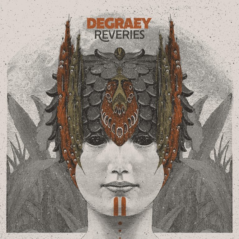 Degraey – Reveries Review