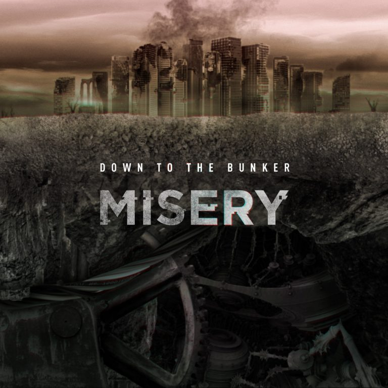 Down to the Bunker – Misery Review