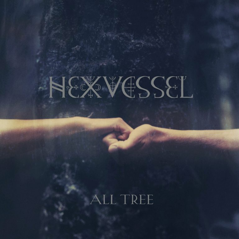Hexvessel – All Tree Review