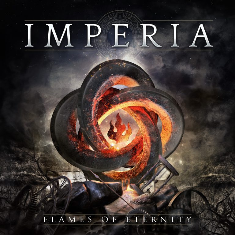Imperia – Flames of Eternity Review