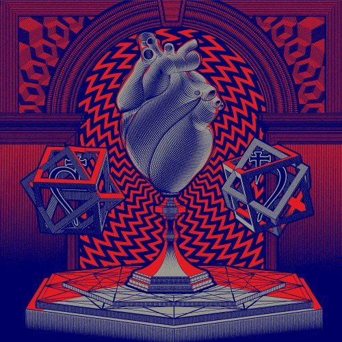 Kaleikr- Heart of Lead 01