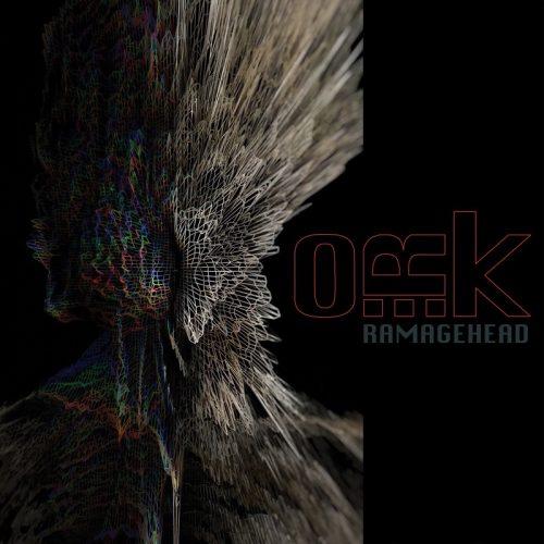 O.R.k. – Ramagehead 01