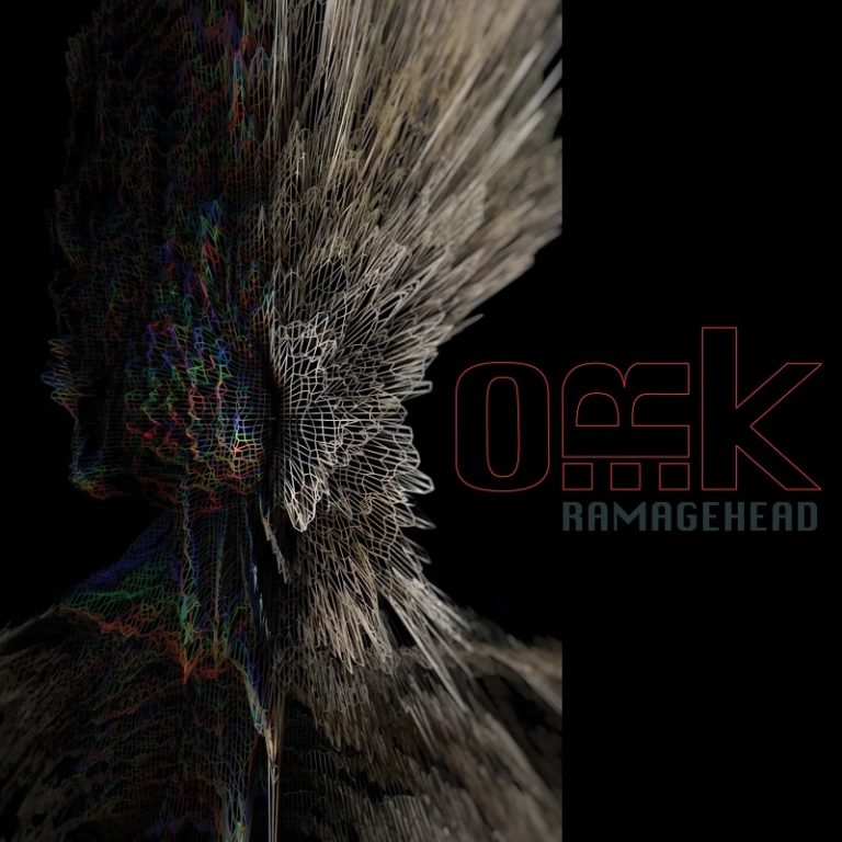 O.R.k. – Ramagehead Review