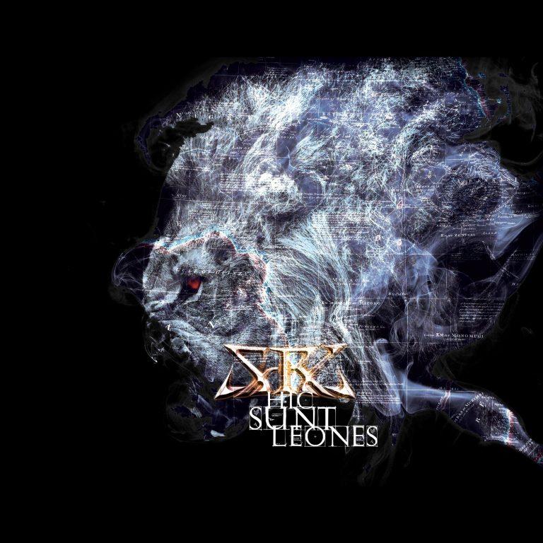 S.R.L. – Hic Sunt Leones Review