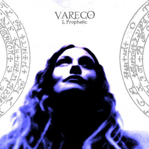 Varego - I Prophetic 01