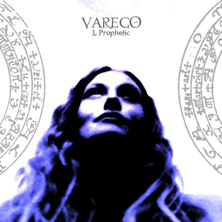 Varego – I Prophetic Review