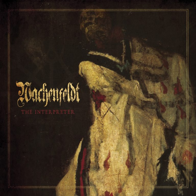 Wachenfeldt – The Interpreter Review
