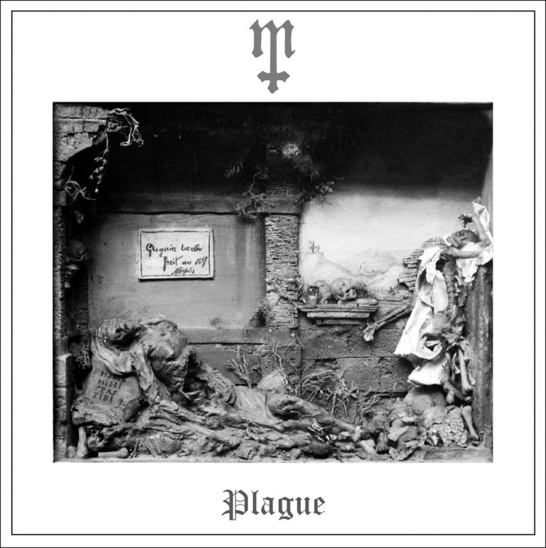 Mastiff – Plague Review