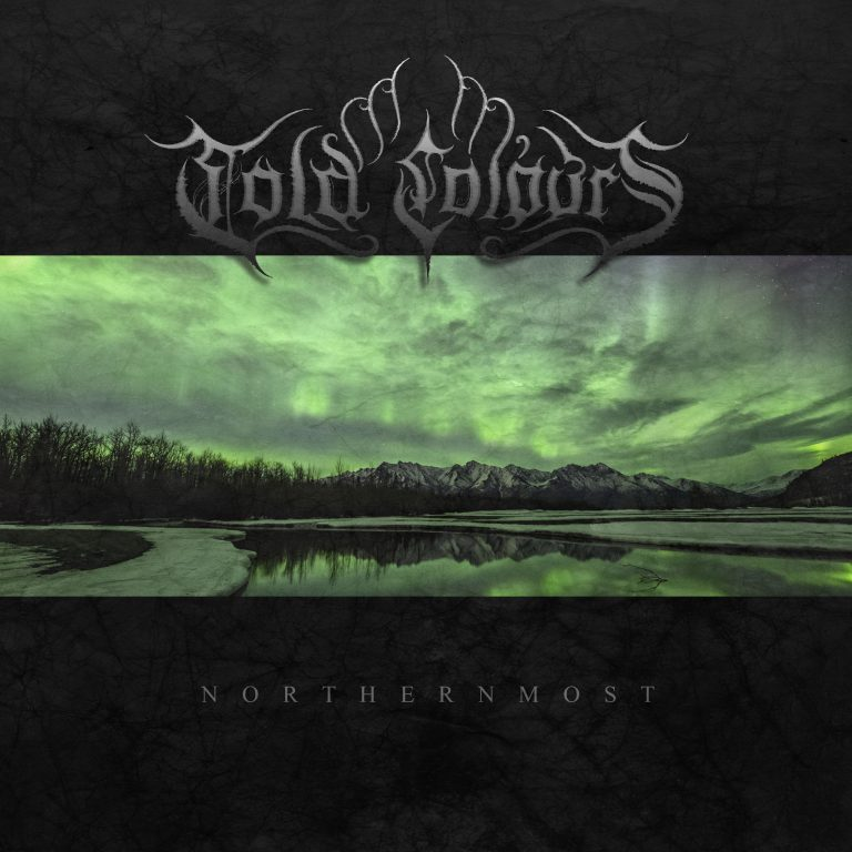 Cold Colours – Northernmost Review