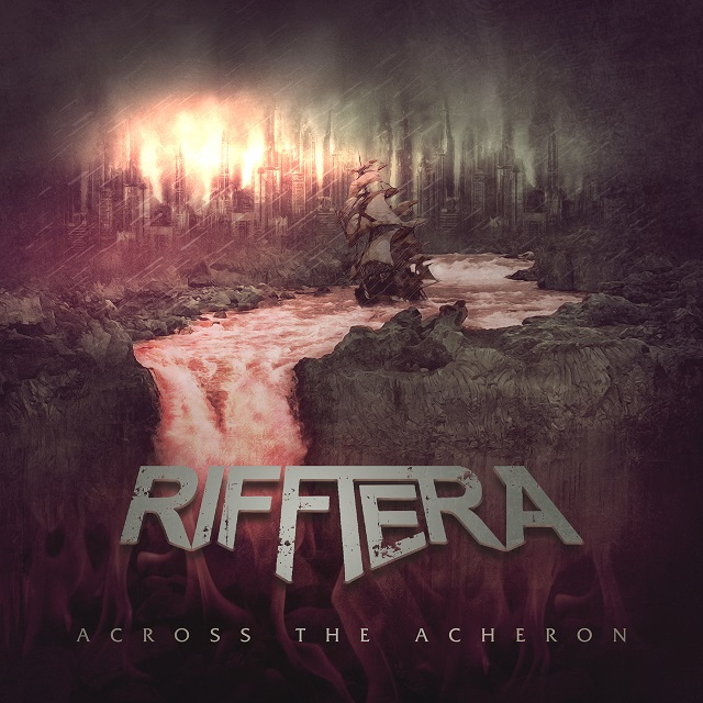 Rifftera – Across the Acheron Review
