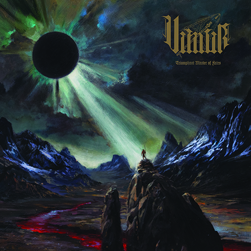 Vimur – Triumphant Master of Fates Review
