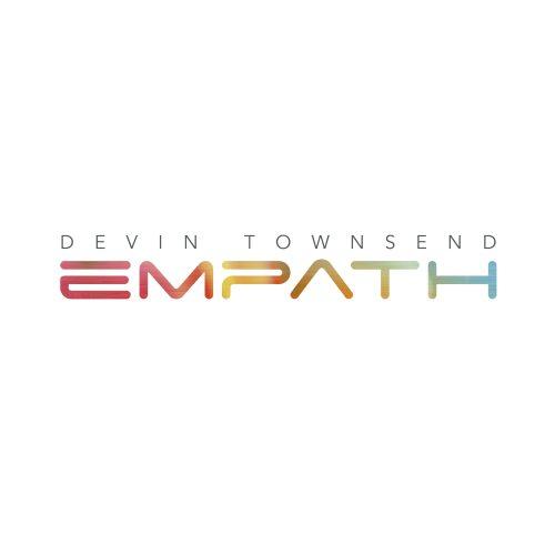 Devin Townsend - Empath 01