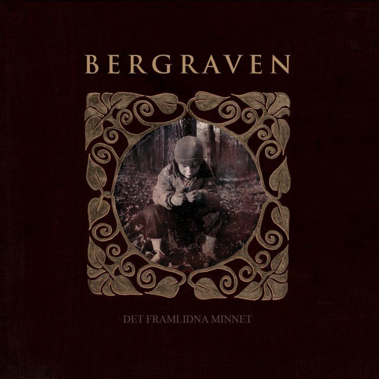 Bergraven – Det framlidna minnet Review