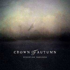 Crown of Autumn - Byzantine Horizons 01