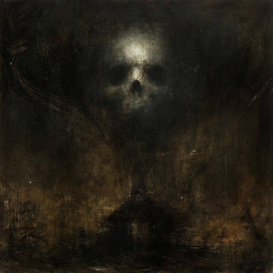 Aoratos - Gods Without Name 01