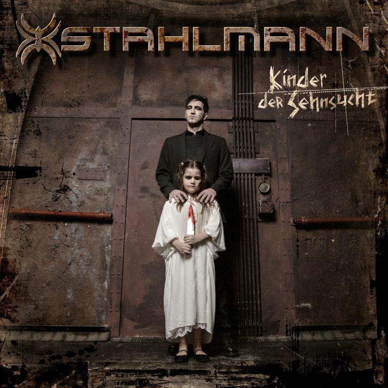 Stahlmann – Kinder der Sehnsucht Review