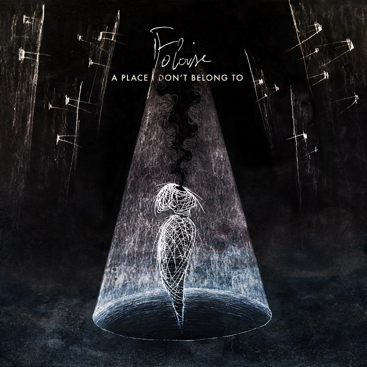 Falaise – A Place I Don't Belong To Review